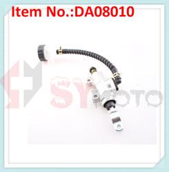pit bike brake main pump,motorcyle brake pump