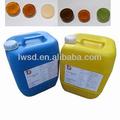 Ac-d acrilato de rejuntamento líquido