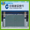 folding porta deslizante