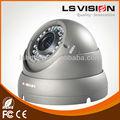 importação de câmera de cctv cctv 1080p full hd media center cctv câmera com gravação