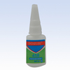 General purpose silicone bonds glues