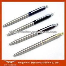 Parker Ballpoint Pen (VBP046)