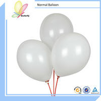 2014 Cheap New China Products For Sale for Balloon