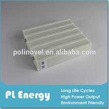 3.2v 50ah prismatic lifepo4 car/ solar/ EV battery cell
