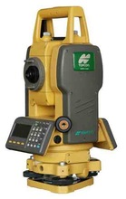 China Complete Topcon Total Station GTS-102N 102N repair service Update software
