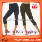 Wholesale Leggings Sexy Leggings Girls Pics Manufacturer