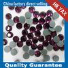 China Factory low lead hot fix crystals, lead free rhinestone,low lead christmas hot fix crystal motif design rhinestone