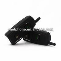 wireless full duplex V2-1200 motorcycle helmet bluetooth headset/intercom
