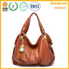 new design fashion bag, hot sale fashion bag,fashion bag