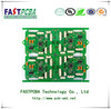 LED pcb circuit board assembly, pcb assembly manufacturer in Shenzhen
