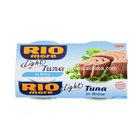 RIO MARE TUNA IN BRINE 2x80g