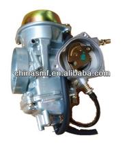 Carburador smf-cb045 aptos para yamaha rhino 660 yfm660 2004-2007