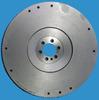 YUNNEI CW4100QB Flywheel