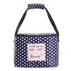 Popular cooler bag with nice design