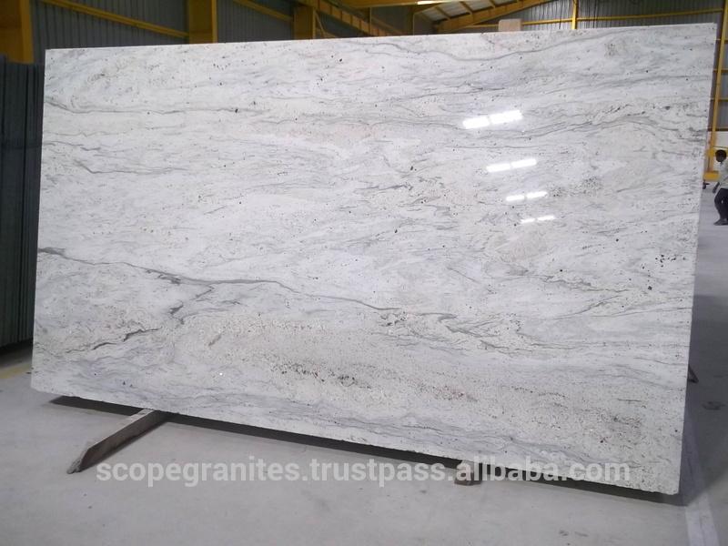 River white granite, View indian river white granite slabs ...