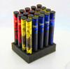 Smoking shop electronic cigarette 500 puffs shisha pen electronic cigarette