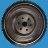 CHANGHE SUZUKI splash/VVT Flywheel