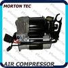 for Audi Q7 / Touareg air suspension compressor OE NO. 9553 5890 104