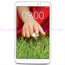 Hot Sale Support Android 4.2 Quad Core tablet pc