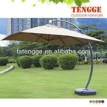 al aire libre muebles de jardín de venta al por mayor baratos paraguas
