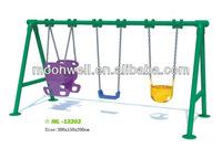 Outdoor swing and hanging ladder/Kids Swing/swing swing