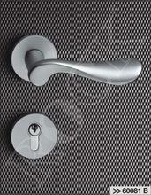 Aluminum Door handle