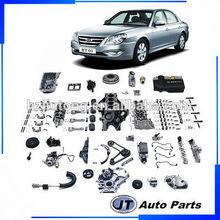 Factory Price Of Korea Used Hyundai Cars With Warranty