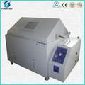 Sal del medio ambiente de prueba de la corrosión equipo/la corrosión industrial niebla salina cámara/programable del aerosol de sal de la máquina de prueba