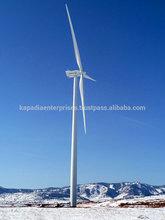 2.0 MW Wind Turbine