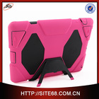 For Apple ipad 2 3 4 case with kickstand design