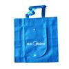 2014 cusotm made factory carry non woven bag shopping bag