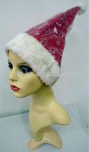 Hecho en china diseño de la novedad sombrero del partido/sombrero divertido/sombrero de carnaval/festival sombrero sombrero