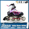 Germany suppliers inline roller skate sports inline skate colorful inline skates