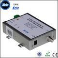 Sat-if ERT100R receptor de satélite Digital China