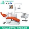 Newest and low price dental unit factory dental equipment portable x ray dental
