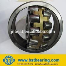good quality 23126 spherical roller bearing with TIMKEN NSK NTN Koyo nachi IKO KG ZWZ HRB brand