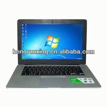 10 inch mini oem laptop Android 4.2 VIA 8850 /VIA 8880 Netbook Laptops online prices of laptop in china