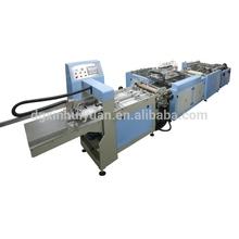 XY-550 New automatic Hardcover making machine