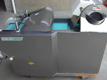 New YQC-1000 Potato cutter with best price for sale