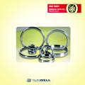 Weicheisen ring-joint-dichtung guten preis