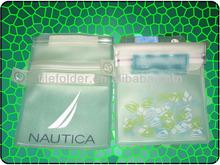 2014 Super mobile phone PVC Waterproof Bag Case