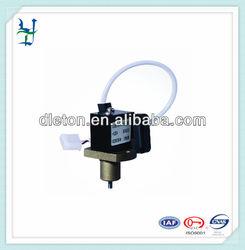 Picanol DELTA/OMNI IRO2231 weft storage pin,Loom Parts Picanol Pin ,IRO Weft Feeder