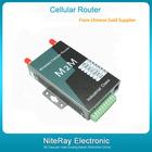 3g adsl modem broadband Long range wireless routers with sim card slot