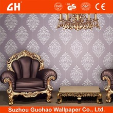 new design velvet wall covering with best wall covering prices
