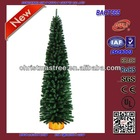 2014 Artificial Christmas Tree Wholesale Christmas Decoration Tree