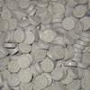 Rodenticide/Insecticide manufacturer aluminium phosphide 56% TA, CAS: 20859-73-8