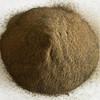Rodenticide/Insecticide manufacturer aluminium phosphide 85% TC