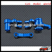 2014 top quality with reasonable price!!RC Car Upgrade Spare Parts in stock