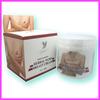 wholesale Effect pueraria mirifica breast cream