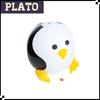 Hot !High quality inflatable balloon penguin, human bubble ball